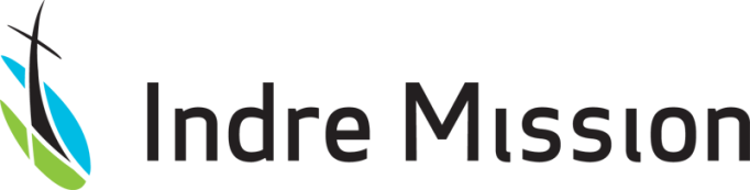 IM-logo-RGB